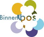 Binnenbos Zeist Logo